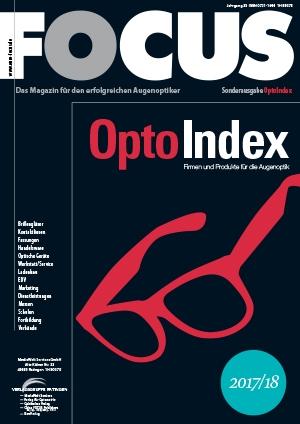 OptoIndex 2017/2018