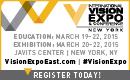 VisionExpoEast