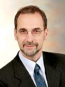 Prof. Dr. Norbert Pfeiffer