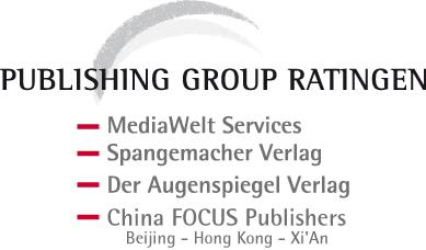Verlagsgruppe Ratingen