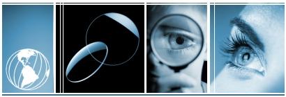 Mafo Optics
