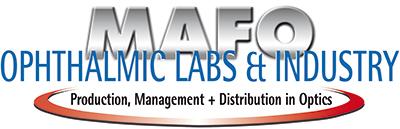 Mafo Conference